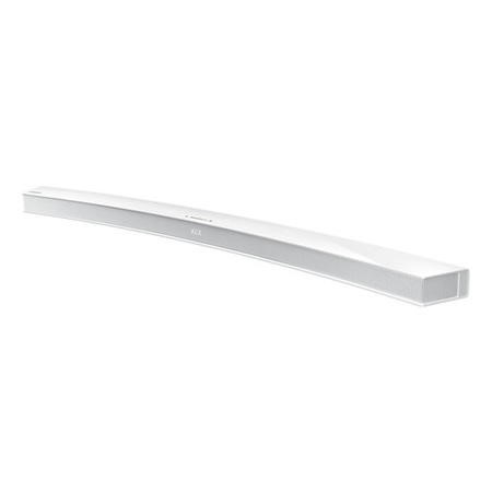 Samsung HW-J6502 48 Inch  Curved Wireless Soundbar White