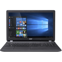 "Refurbished ACER ES1-531 Intel Pentium N3700 1.6GHz 4GB 1TB Win 10 15.6"" Laptop"