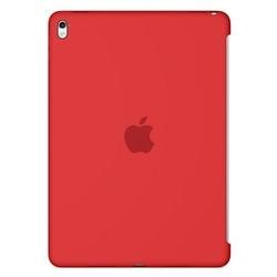 "Apple Silicone Case for iPad Pro 9.7"" PRODUCT RED"