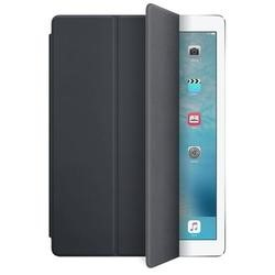 "Apple Smart Cover for iPad Pro 12.9"" in Charcoal Grey"
