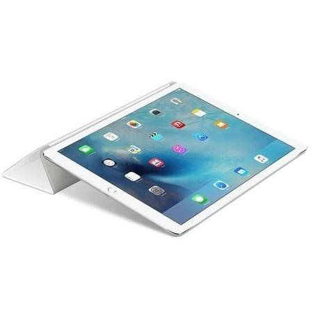 "Apple Smart Cover for iPad Pro 12.9"" in White"