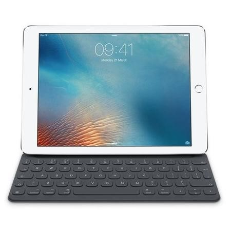 Apple Smart Keyboard for iPad Pro 9.7""