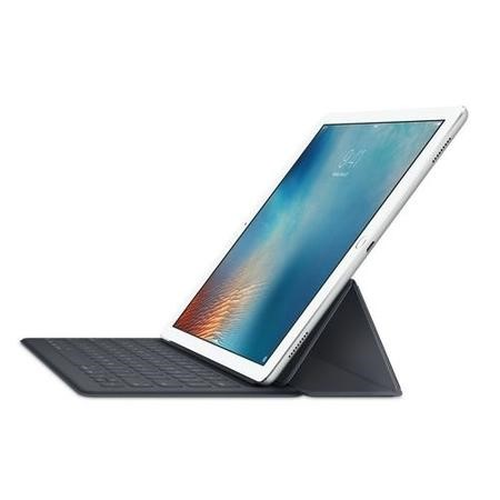 "Apple Smart Keyboard for iPad Pro 12.9"" US Layout"