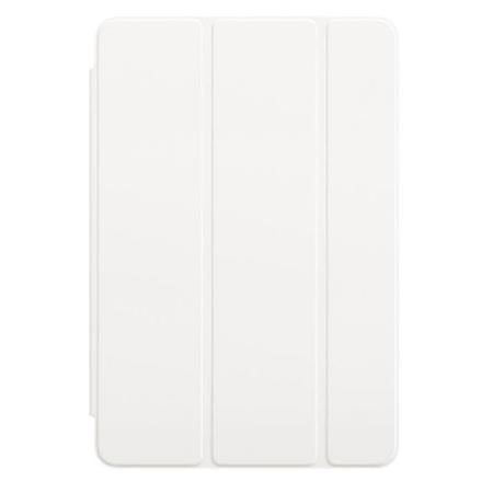 MKLW2ZM/A Apple Smart Cover for iPad Mini 4 in White