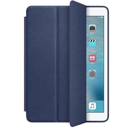 Apple Smart Case for iPad Air 2 in Midnight Blue