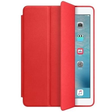 Apple Smart Case for iPad Air 2 PRODUCT RED