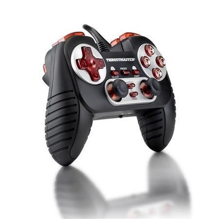 Thrustmaster Dual Trigger 3-in-1 Gamepad