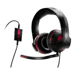 Thrustmaster Y-250C Headset PC Wired Gaming Headset