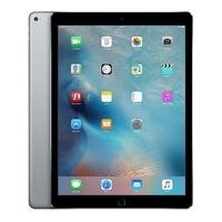 Apple iPad Pro 128GB WIFI + Cellular 3G/4G 12.9 Inch iOS 9 Tablet - Space Grey