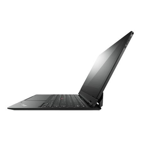 GRADE A3 - Lenovo ThinkPad Helix Core i7 3667U 8GB 256GB SSD Windows 8 Pro 3G Convertible Touchscreen Ultrabook Tablet