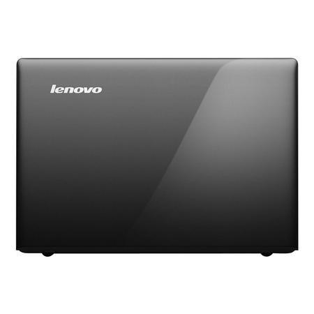 Lenovo Ideapad 300 Core i5-6200U 8GB 1TB DVD-RW 15.6 Inch Windows 10 Laptop