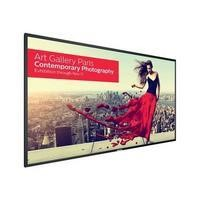 "Philips 75BDL3000U/00 75"" 4K Ultra HD LED Large Format Display"