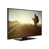 Philips 32 Inch HD Ready Commercial TV