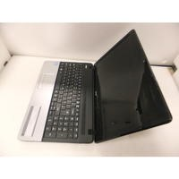 "Pre-Owned Grade T2 Lenovo Aspire E1-571 Dark Grey Intel Core i5 3210M 2.5GHz 4GB 500GB 15.6"" Windows 8 DVD-RW Laptop 30days"