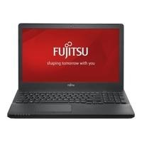 Fujitsu Lifebook A556 Core i5-6200U 8GB 256 SSD AMD Radon R7 M360 2GB DVD-RW 15.6 Inch Windows 7 Professional Laptop