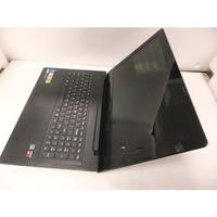 "Pre-Owned Grade T1 Lenovo G50-45 Black AMD A8-6410 2GHz 4GB 500GB 15.6"" Windows 8 DVD-RW Laptop 30days"