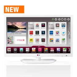 LG 29LN460U 29 Inch Smart LED TV