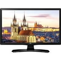 "LG 29MT49DF 29"" HD Ready HDMI MFM TV Monitor"