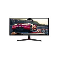 "LG 29UM69G 29"" Full HD Freesync 1ms USB-C Gaming Monitor"