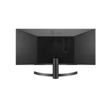 "GRADE A1 - LG 29"" 29WK500 IPS Full HD Free-Sync UltraWide Monitor"