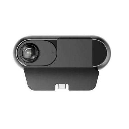 Insta360 One Android Adapter - Micro USB