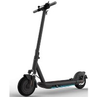 InMotion L9 Electric Scooter