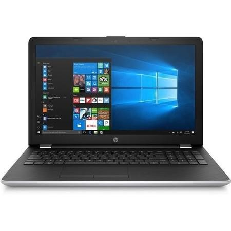 HP 15-bs042na  Core i5 -7200U 4GB 1TB 15.6 Inch Windows 10 Home Laptop