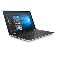 HP 17 A10-9620P Quad 8GB 1TB 17.3 Inch DVD-RW Windows 10 Home Laptop