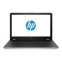 HP 15-BS049NA Core i5-7200 8GB 1TB 15.6 Inch Windows 10 Laptop