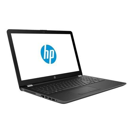 HP 15-bw037na A9 9420 4GB 1TB HDD Radeon 520 15.6 Inch Windows 10 Laptop