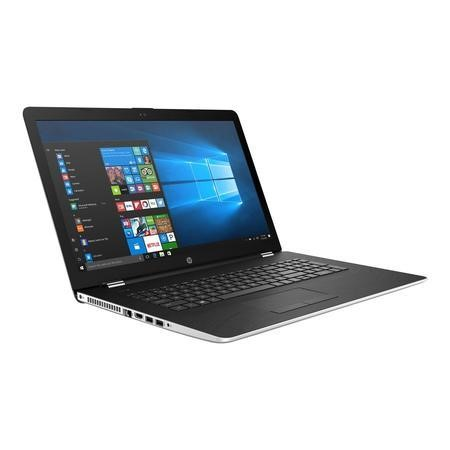 HP 17-ak023na A9-9420 4GB 1TB DVD-RW 17.3 Inch Windows 10 Laptop