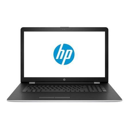 2CR96EA HP 17-ak024na A12-9720P 4GB 1TB DVDRW 17.3 Inch Windows 10 Laptop