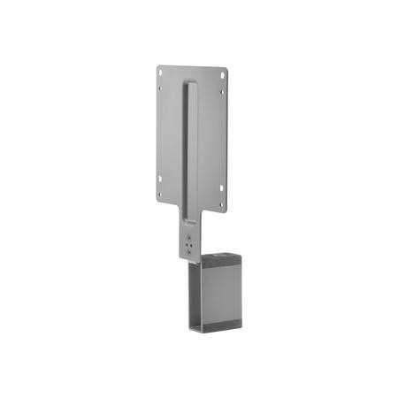 HP B300 Mounting kit mount bracket for LCD display / thin client - mounting interface_ 100 x 100 mm - for EliteDisplay E233