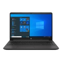 HP 250 G8 Core i5-1035G1 8GB 256GB SSD 15.6 Inch Windows 10 Pro Laptop