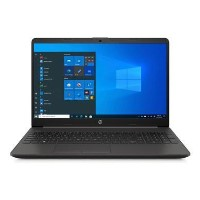 HP 250 G8 Core i7-1065G7 8GB 256GB SSD 15.6 Inch Windows 10 Pro Laptop