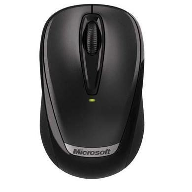 Microsoft Wireless Mobile Mouse 3000 v2 Mac/Win USB Port
