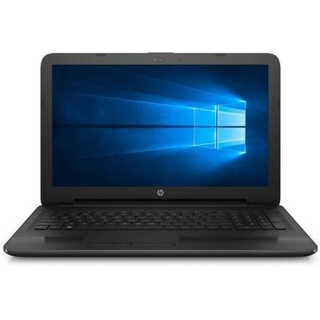 HP 250 G5 Core i7-7500U 8GB 1TB 15.6 Inch Full HD Windows 10 Laptop