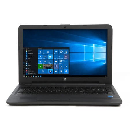 2EW12ES HP 250 G5 Core i5-7200U 8GB 1TB 15.6 Inch Full HD Windows 10 Laptop