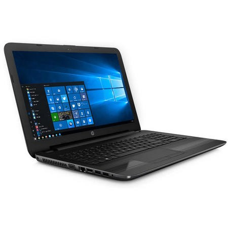 HP 250 G5 Core i5-7200U 8GB 1TB 15.6 Inch Full HD Windows 10 Laptop