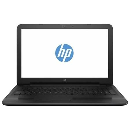 2EW13ES HP 250 G5 Core i3-5005U 4GB 1TB 15.6 Inch Full HD Windows 10 Laptop