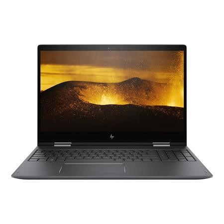 A1/2FP44EA Refurbished HP Envy x360 15-bq052na A12-9720P 8 GB 256 GB 15.6 Inch Radeon R7 Windows 10 Touchscreen 2 in 1 Laptop
