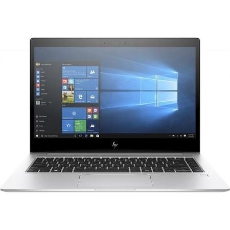 2FZ05AV HP EliteBook 1040 G4 Core i5-7200U 8GB 256GB SSD 14 Inch Windows 10 Professional Laptop
