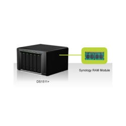 Synology 2GB RAM Expansion Module