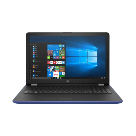 HP 15-BS087NA Core i3-6006U 8GB 1TB 15.6 Inch Windows 10 Laptop