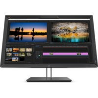 "HP DreamColor Z27x G2 27"" QHD HDMI Monitor"