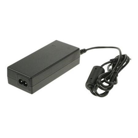 AC Adapter 16V 4.68A 75W includes power cable