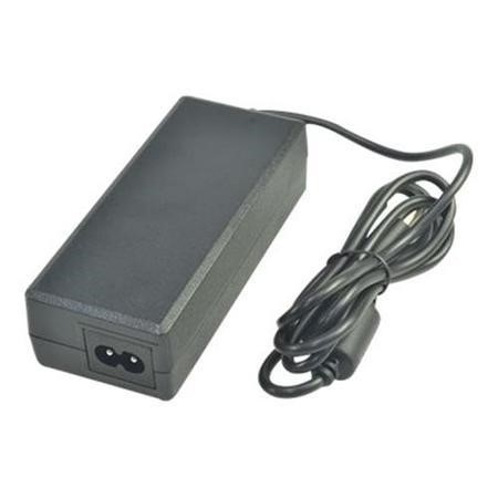 AC Adapter 19.5V 4.62A 90W includes power cable
