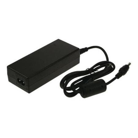 AC Adapter 18-20V 3.75A 75W includes power cable