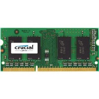 2 Power 4GB DDR4 1600MHz CL15 SO-DIMM Laptop Memory