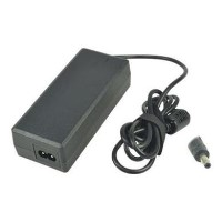 AC Adapter 18.5V 4.9A 90W includes power cable